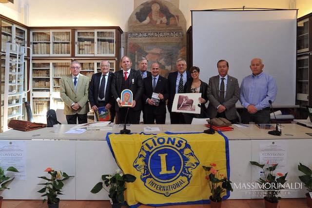 """""""Territori dell'Umbria Meridionale: dalla presenza dei templari ai cammini di Francesco"""""""
