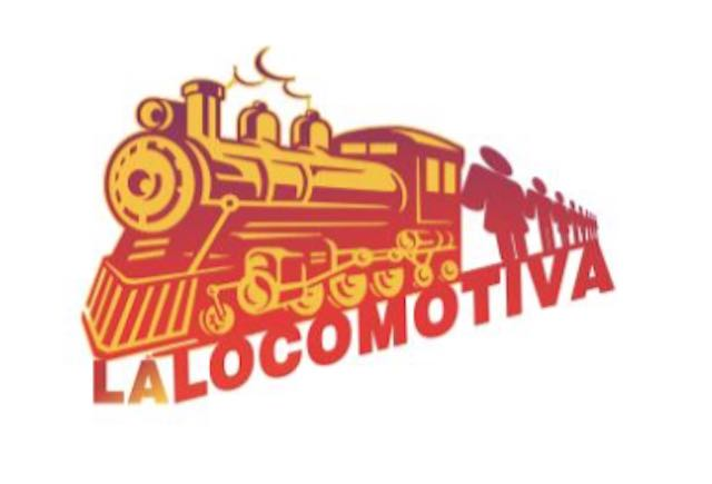 """Un'autoambulanza per i cittadini. """"La Locomotiva"""" chiede il supporto delle associazioni"""
