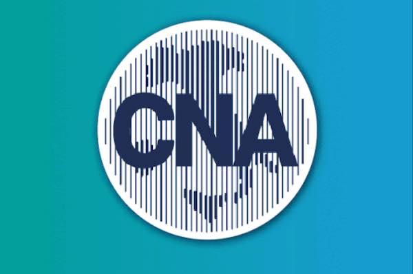 """CNA: """"Necessario equilibrio tra tutela della salute e dell'economia"""""""