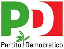 Anche il Pd di Fabro è favorevole alla fusione dei comuni dell'alto Orvietano