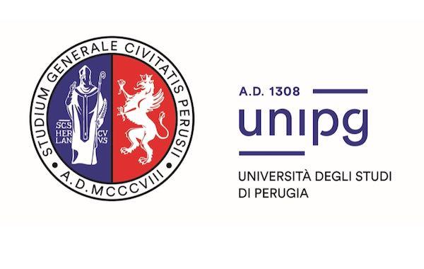Unipg 1308, il nuovo volto della tradizione. Presentati il nuovo marchio e l'immagine coordinata