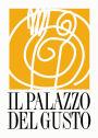 """L'Enoteca regionale dell'Umbria ospite dell'evento """"Sulle Strade del Gusto"""" al festival dell'Economia di Trento"""