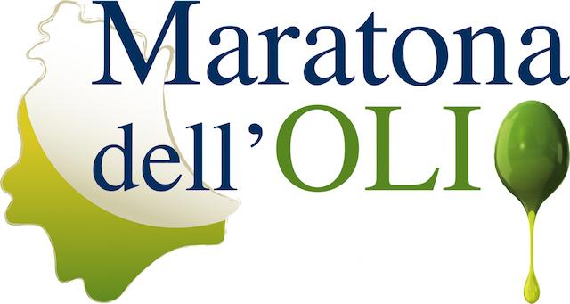 """""""Maratona dell'Olio"""", incontro in Comune per la promozione della filiera dell'olio"""