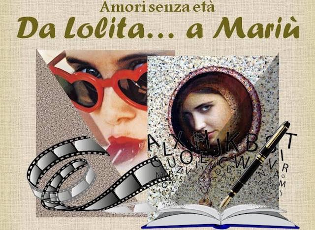 """Amori senza età all'Unitre. """"Da Lolita a Mariù"""" con Giuseppe Ciani e Alberto Romizi"""