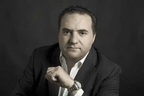 Mattarella nomina Tomassini, presidente e ad del gruppo Vetrya, cavaliere del lavoro