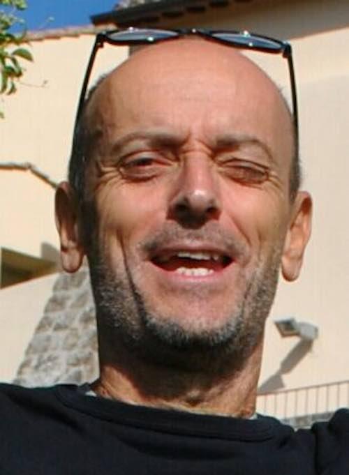Dal Liceo al Festival della Scienza, Luca Umena in cattedra a Genova