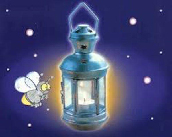 """Pronto il Piano Scuola. """"Ci vendono lucciole per lanterne"""""""