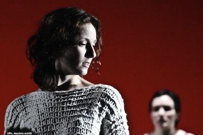 Quattro nomination e un vincitore al Premio Teatro Giovani per Antigone prodotto da ArTè