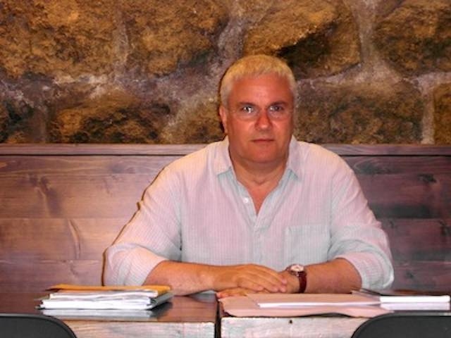 """Mercurio nel Paglia. Italia Nostra: """"Dal focus dati allarmanti, occorrono ordinanze più restrittive"""""""