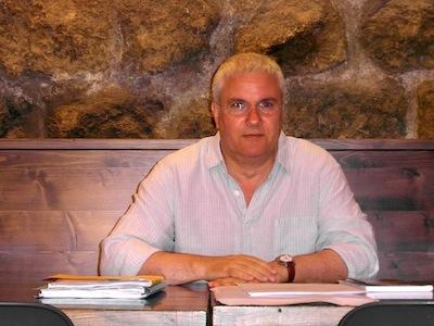 Italia Nostra Umbria rinnova le cariche 2014-2017. Lucio Riccetti vicepresidente