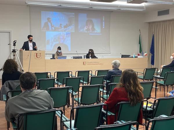 Ludopatia, il Rotary premia i video degli studenti contro il gioco d'azzardo
