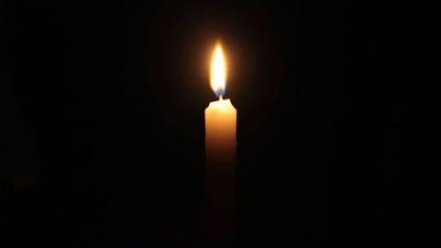 Covid-19, un decesso a San Venanzo. Il cordoglio del Comune