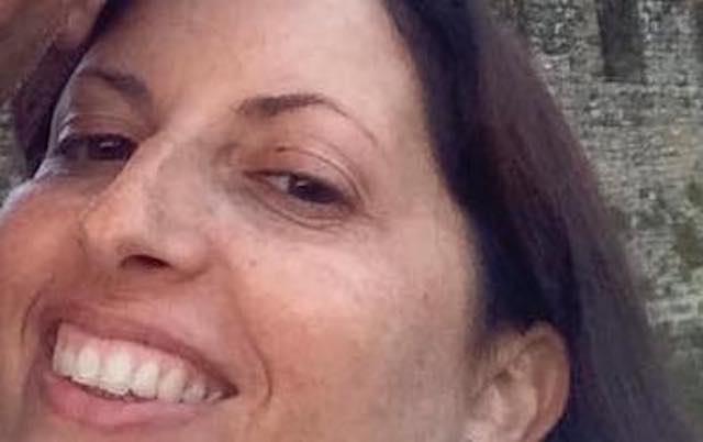 """La Scuola dell'Infanzia di Pantalla dedica un'aula alla """"maestra Barbara"""""""