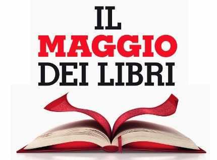 """La biblioteca festeggia """"Il Maggio dei Libri"""", le iniziative in programma"""