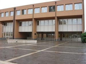 Giornate Europee del Patrimonio 2010. Laboratorio svolto dall'Archivio di Stato di Orvieto con il Liceo Majorana