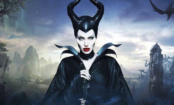 """""""Maleficent. Signora del Male"""" apre la rassegna """"Cinema al Teatro"""""""