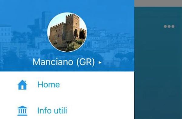 """Arriva """"Municipium"""". Il Comune si dota di un'App per le segnalazioni"""