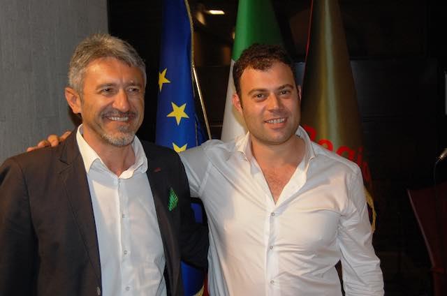"""Fiorini e Mancini (Lega Nord): """"Il Pd trasforma Orvieto in pattumiera dell'Umbria"""""""