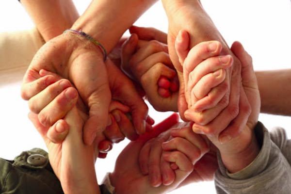 """""""SocialMente"""". In campo per sostenere cinque strutture socio-sanitarie"""