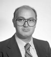 Si è spento il senatore Fabio Maravalle. Così lo ricorda il Partito Socialista Italiano