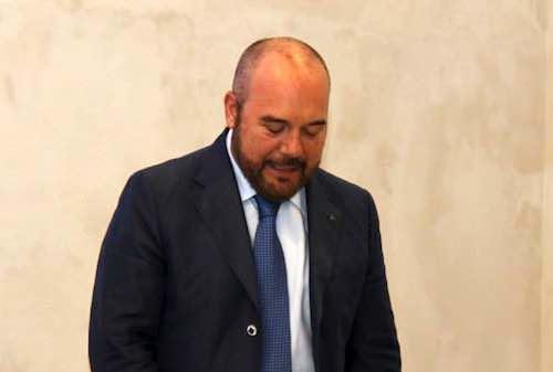"""Anddos: """"Orvieto città modello di civiltà e democrazia dei diritti"""""""