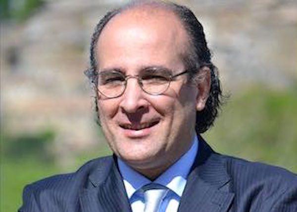 """""""Il Consiglio Comunale di Porano non approva le modifiche statutarie del SII"""""""