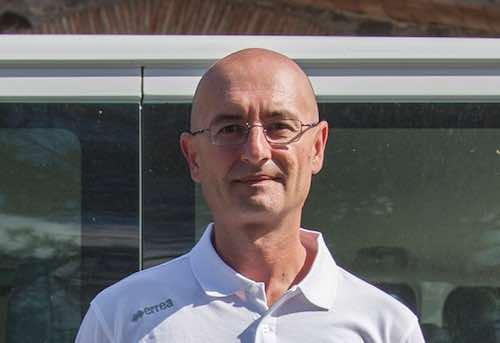 Zambelli Orvieto, il vicepresidente Gerenich suona la carica