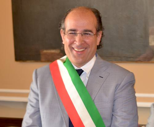 """Conticelli: """"Il Comune si è attivato con apposita delibera"""""""