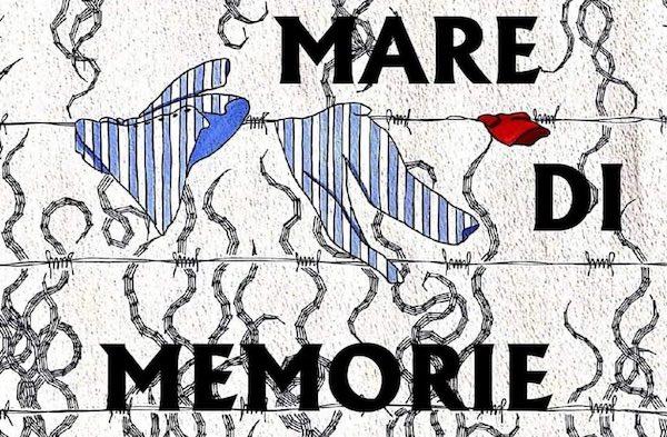 """Al Teatro degli Avvaloranti va in scena """"Mare di Memorie"""""""
