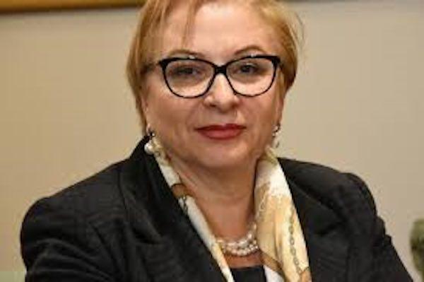 Maria Trani nominata direttore generale dell'Adisu