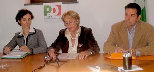 Dimissioni in massa nella Segreteria del PD Orvieto. Opposti sussulti e verifica della linea Mariani: eutanasia o rinnovamento vero?
