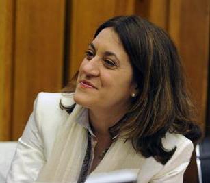 Elezioni amministrative. Per la presidente Marini il voto consolida il centrosinistra e premia chi si rapporta in modo allargato ai cittadini
