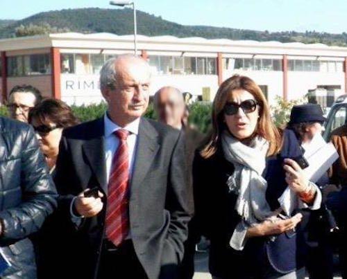 """Coordinamento Intercomunale Pd dell'Orvietano: """"Più voce al territorio"""""""