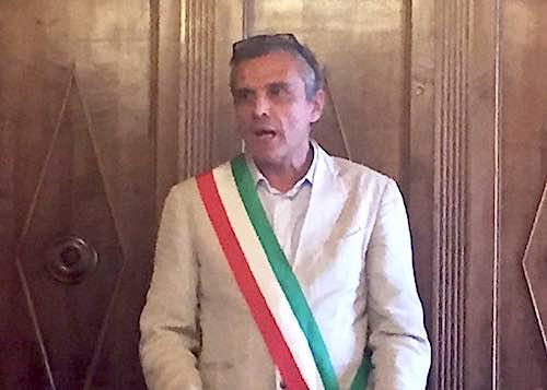 """Disco verde al Bilancio di Previsione. Marinelli: """"Nessun aggravio per i cittadini"""""""