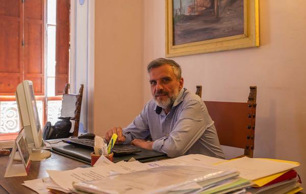 Approvati la salvaguardia degli equilibri e l'assestamento di bilancio
