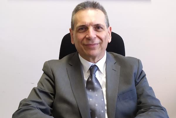 Insediato il nuovo commissario dell'Usl Umbria 2, Massimo De Fino
