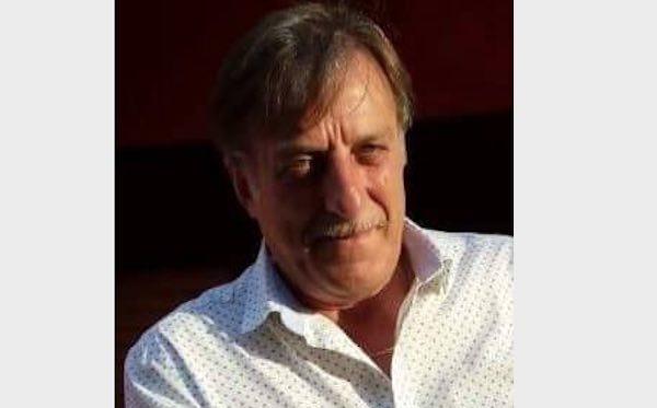 """Neroni: """"I miei complimenti a Forza Italia per la scelta a Bagnoregio del coordinatore"""""""