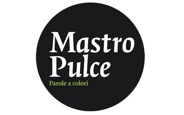 """Al Museo Emilio Greco si presenta il settimo numero della rivista """"Mastro Pulce. Parole e colori"""""""