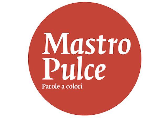 """All'Unitre si presenta il nono numero della rivista """"Mastro Pulce. Parole a colori"""""""