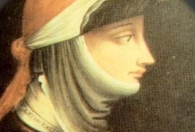 """Conferenza su """"Matilda di Canossa e Pepo legis doctor: il rinnovo dei libri di diritto compilati dall'imperatore Giustiniano"""""""