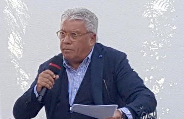 Confindustria, Mariotti confermato alla presidenza della Sezione Territoriale di Perugia