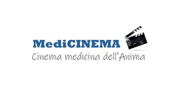 """Via a """"MediCinema"""". Ventuno le Giornate Internazionali del Film Religioso"""