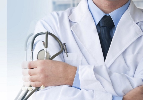 In arrivo due giornate dedicate alla prevenzione dell'osteoporosi