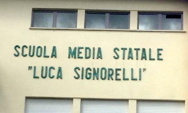 """Via al """"Progetto SOSostenibile"""" all'Istituto Comprensivo Orvieto-Baschi"""