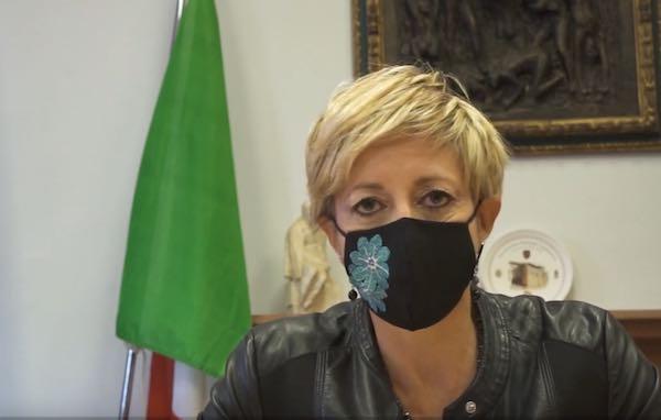 Coronavirus, salgono i positivi a Marsciano. Appello del sindaco alla responsabilità