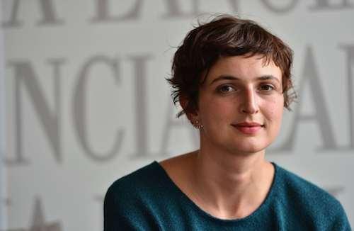 """Il cuore dell'Alfina alla conquista della Francia. """"Le Meraviglie"""" di Alice Rohrwacher in concorso a Cannes"""