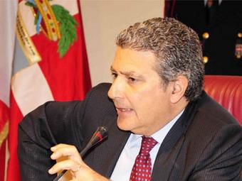 Il presidente Meroi rilancia l'ipotesi della Provincia della Tuscia con Orvieto, Viterbo e Civitavecchia