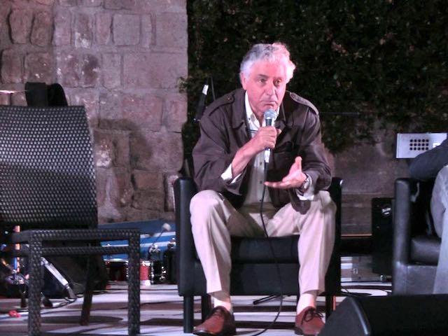 Commemorata all'Unitus la figura del prof. Roberto Minervini a un anno dalla scomparsa
