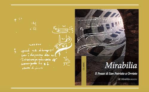 Mirabilia Orvieto, dalla Cappella di San Brizio al Pozzo di San Patrizio