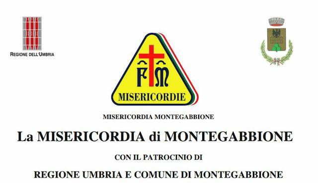 """""""Montegabbione in Emergenza 2017"""", tre giorni di esercitazione"""